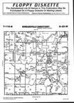 Map Image 013, Rice County 2001